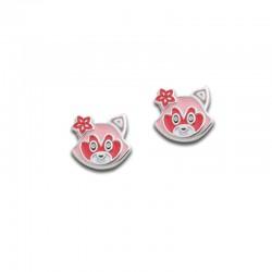 Boucles d'oreilles enfant...