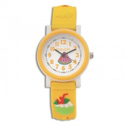 copy of Montre enfant Ti...