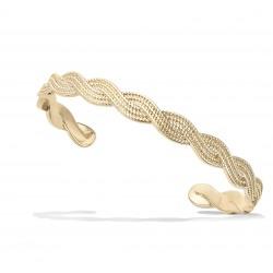 Bracelet tresse simple...